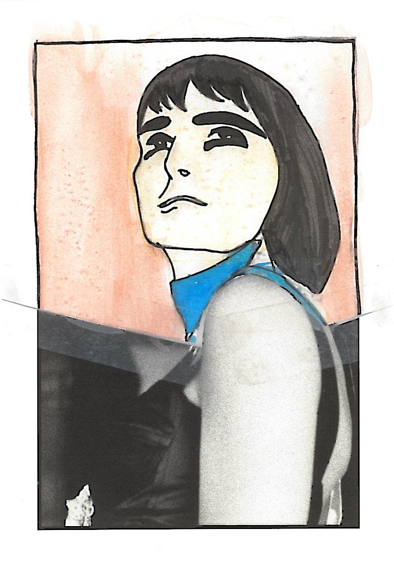 002a - Tracy Mills II