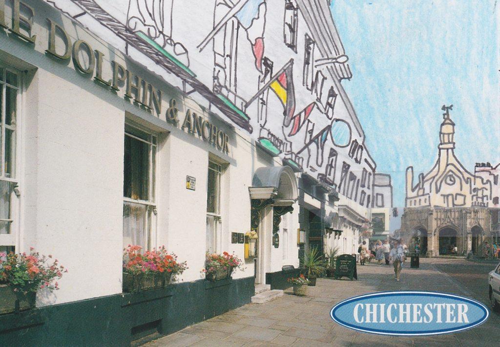 005a - Chichester