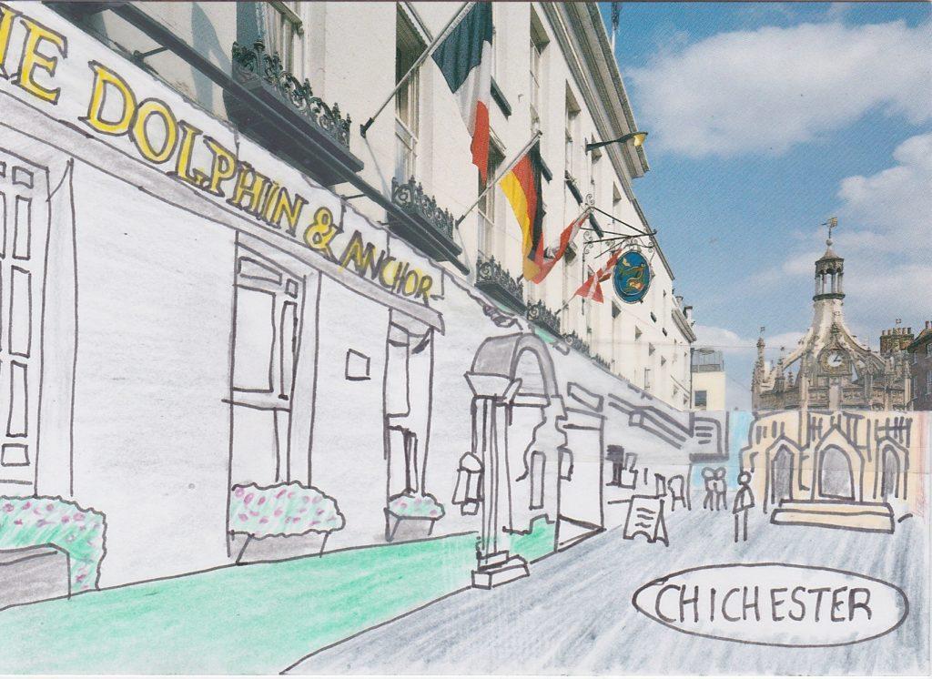 005b - Chichester