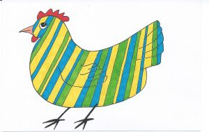 1_365.3 stripy chicken
