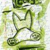 corgifeet
