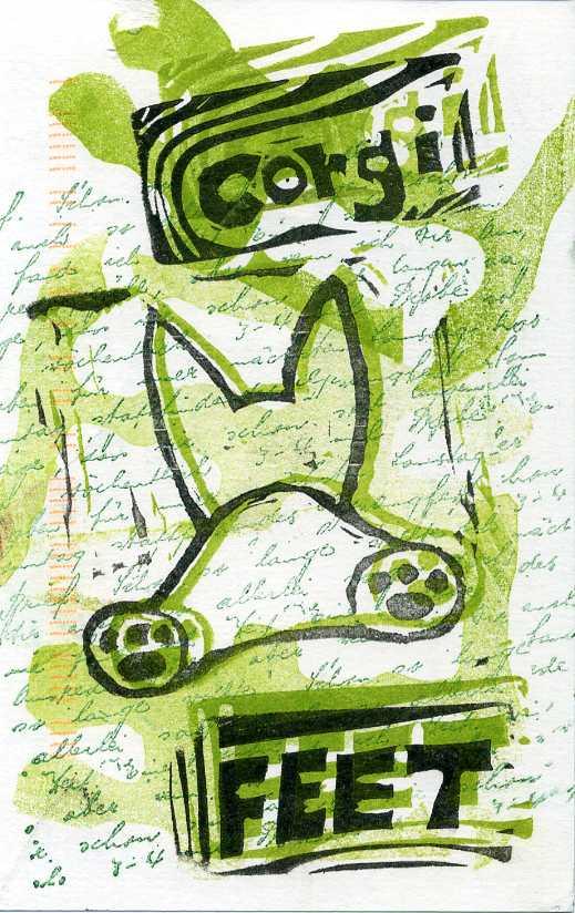 avatar for corgifeet