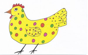 2_365.2 spotty chicken