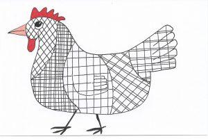 3_365.3 checked chicken