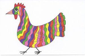 4_365.3 wavy chicken