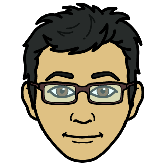 avatar for andytgeezer