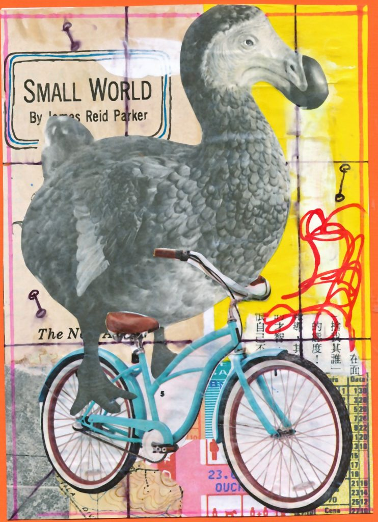 152365 darlene hagopian july 2016 dodo