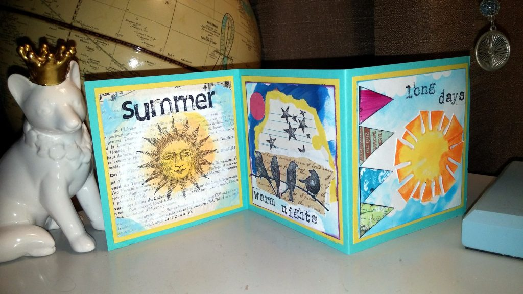 160365 carroll davies summer accordion fold booknjuly 2016