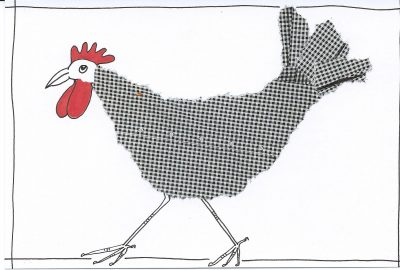 21_365.3 fairly determined chicken