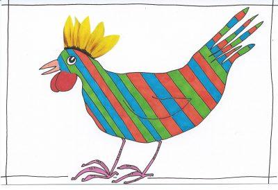 29_365.3 joyful chicken