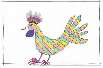 30_365.3 dainty chicken