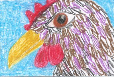 43_365.3 watchful chicken