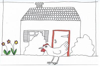 68_365.3 chicken little
