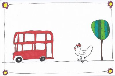 71_365.3 chicken plans a bus trip