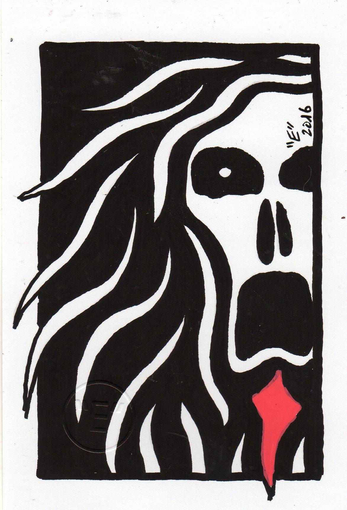 avatar for E AMBASSADE D'UTOPIA