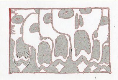 EPHEMERIDE 242-A  29 AOUT 2016