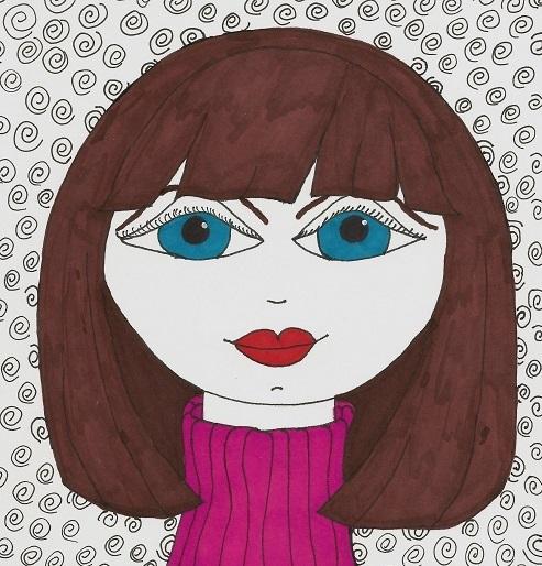 avatar for Hagitha Krystal