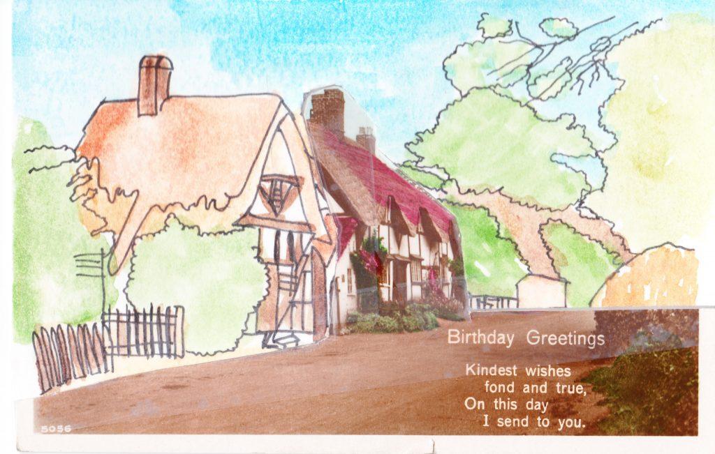 042b-postcard-from-gillingham-kent-1929
