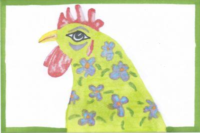 100_365-3-groovy-chicken