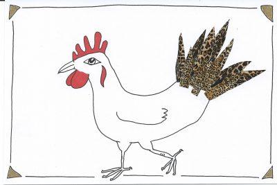 103_365-3-proud-chicken