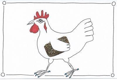 104_365-3-accessorised-chicken