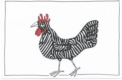 106_365-3-zebra-chicken