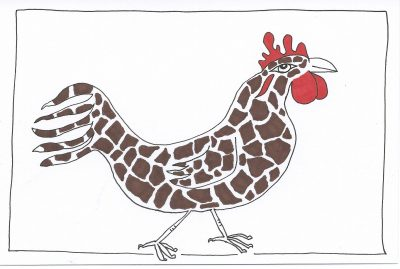 107_365-3-giraffe-chicken