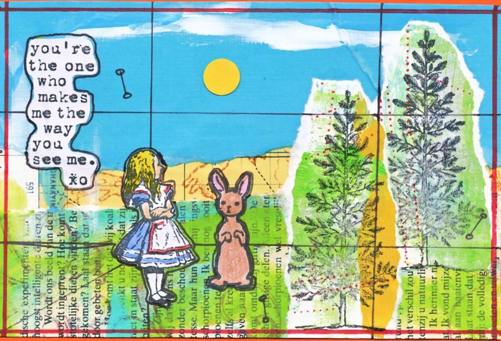 178365-kittyhahahotbot-hello-miss-kitty-alice-wonderland-pc