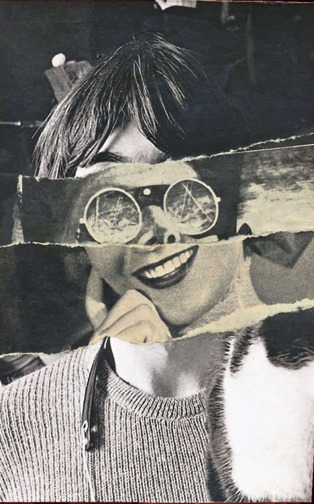 191365-linda-ballou-3-piece-collage-a