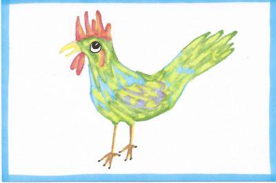 96_365-3-sceptical-chicken