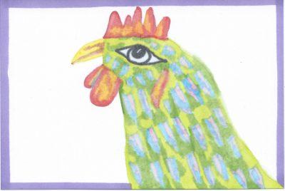 97_365-3-dreamy-chicken
