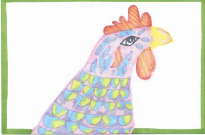 98_365-3-wistful-chicken
