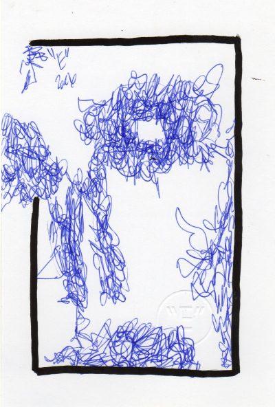 ephemeride-271-a-27-septembre-2016