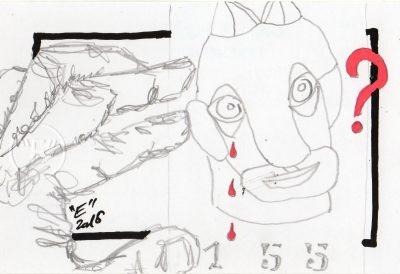 ephemeride-272-a-28-septembre-2016