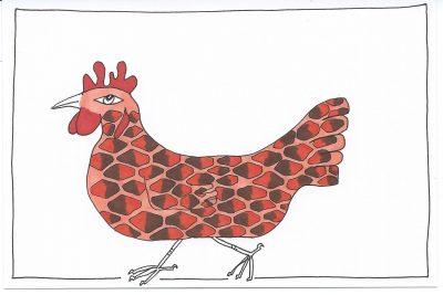 110_365-3-boa-constrictor-chicken