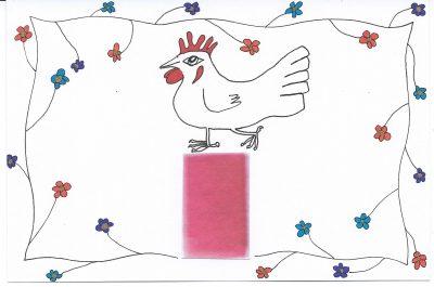 112_365-3-balancing-chicken