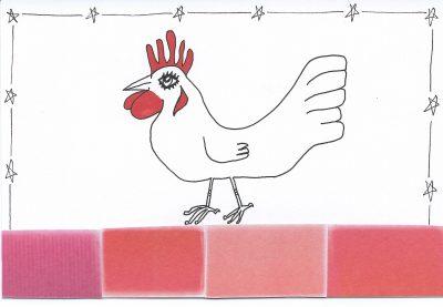 113_365-3-celebrity-chicken