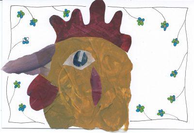 116_365-3-mustard-chicken