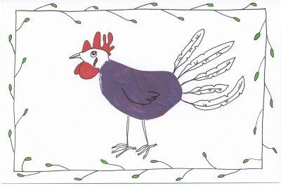 117_365-3-plum-chicken