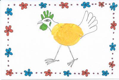 118_365-3-lemon-chicken