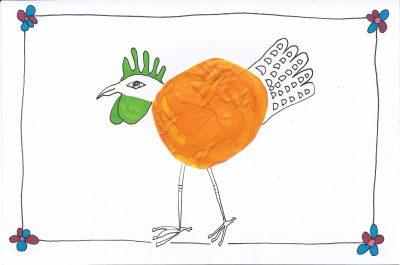 120_365-3-tangerine-chicken