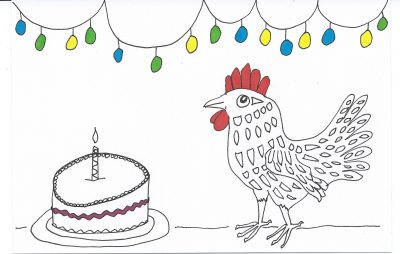 121_365-3-chicken-celebrates-world-egg-day-2016
