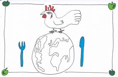 123_365-3-chicken-celebrates-world-food-day-2016