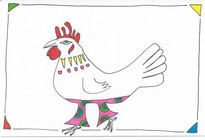 124_365-3-chicken-celebrates-wear-something-gaudy-day-2016
