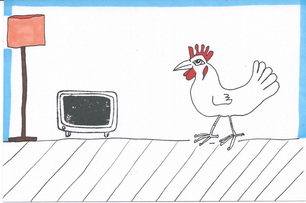 128_365-3-chicken-has-lost-the-remote