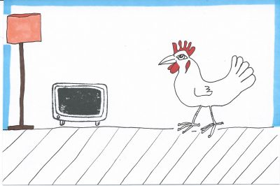 128_365-3-chicken-has-lost-the-remote