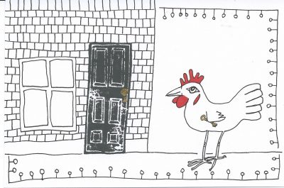 130_365-3-chicken-has-the-key