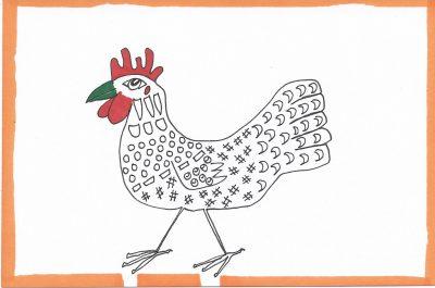 131_365-3-green-beaked-chicken