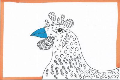 133_365-3-blue-beaked-chicken
