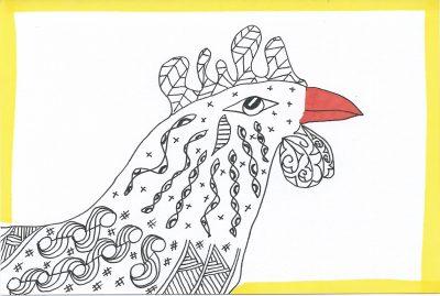 134_365-3-orange-beaked-chicken